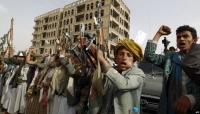 """مسؤول حكومي: مليشيا الحوثي تحتجز 20 موظفا تابعا للأمم المتحدة بـ""""حجة"""""""
