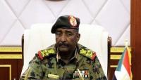 الرئيس السوداني: قواتنا في اليمن باقية حتى استعادة الشرعية