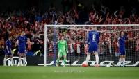 تشيلسي ينجز المهمة بصعوبة ويتأهل لنصف نهائي الدوري الأوروبي