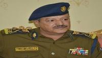 صحيفة: وزير داخلية حكومة الحوثيين توفي متأثرا بإصابته جراء قصف للتحالف العام الماضي