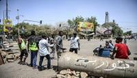 """السودان: المجلس العسكري يحذر من """"مظاهر سلبية بالشارع"""" تعرقل جهوده"""