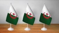 """في إطار تحقيقات حول شبهات """"فساد"""".. الجزائر: توقيف 4 رجال أعمال مقرّبين من بوتفليقة وملياردير"""