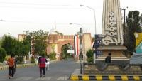 بسبب الإيجارات.. مُؤجّر يحبس عائلة أكاديمي بجامعة صنعاء داخل شقته