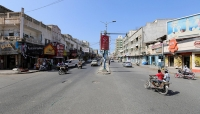 بعد أسابيع من اختطافه.. وفاة مواطن تحت التعذيب بسجون الحوثيين في الحديدة