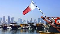 بشرط تعرضهم للملاحقة أو التهديد بالسجن.. قطر تحدد 5 فئات يحق لها اللجوء السياسي