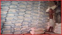 تحقيق لـ «CNN» يكشف كيف يسرق الحوثيون المساعدات الانسانية بمناطق سيطرتهم؟ (ترجمة خاصة)