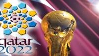 """بعد حسم الفيفا عدد الفرق المشاركة.. قطر تتعهد بمونديال """"مميز"""" يليق بالعرب"""