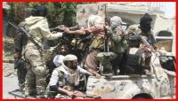 """ناشطون وعسكريون: تكرار إغلاق خط """"تعز - عدن"""".. معضلة، لا حل نهائي لها إلا بالحزم (تقرير خاص)"""