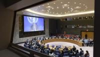 جلسة مرتقبة في مجلس الأمن وإحاطة للمبعوث الأممي بشأن التطورات في اليمن