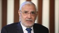 نجل المعارض المصري عبد المنعم أبو الفتوح: حياة والدي في خطر