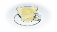 10 فوائد مذهلة لشرب الماء الدافئ مع الليمون كل صباح