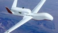 البيضاء: مقتل ثلاثة أشخاص يعتقد انتمائهم للقاعدة بغارة لطائرة أمريكية بدون طيار