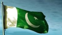 دبلوماسية باكستانية تؤكد تضامن بلادها مع الشعب اليمني إزاء معاناته ومحنته