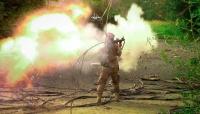 تعز: مصرع ثمانية من عناصر الحوثي في مواجهات مع الجيش شرقي المدينة