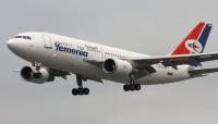 الأردن توافق على نقل العالقين اليمنيين إلى مطار سيئون الخميس القادم
