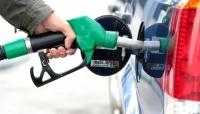 أرامكو السعودية تخفض أسعار البنزين ابتداءً من اليوم