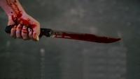 طفلة تقتل شابا حاول اغتصابها بـ 13 طعنة .. وهذه التفاصيل