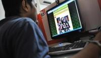 حُب من أول نقرة.. كيف يصطاد المحتالون ضحاياهم في الإنترنت؟
