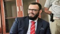 """منظمة حقوقية تدعو لفتح تحقيق مستقل بدور """"بن بريك"""" بجرائم الاغتيالات في عدن"""