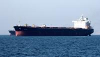 """الحرس الثوري الإيراني يعلن """"مصادرة"""" ناقلة نفط بريطانية في مضيق هرمز"""