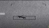 التحالف يعلن اعتراض طائرة مسيرة أطلقها الحوثيون باتجاه أبها