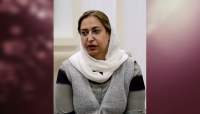 """ليبيا: مجلس النواب يحمل حفتر مسؤولية اختطاف النائبة """"سرقيوة"""" في بنغازي"""
