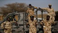 """وصف المشاركة بـ """"إرث النظام السابق"""".. رئيس الوزراء السوداني يتعهد بإعادة الجنود من اليمن"""