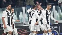 مفاجأة.. يوفنتوس يرفض قرار إداري يمنحه لقب الدوري الإيطالي