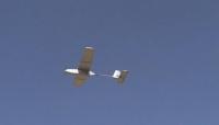 التحالف يعلن اعتراض وتدمير طائرة مفخخة أطلقها الحوثيون نحو خميس مشيط
