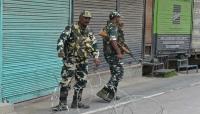 الهند وباكستان تتبادلان إطلاق النار عبر الحدود بعد جلسة مجلس الأمن بشان كشمير