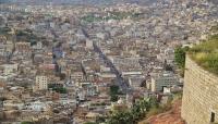 """ارتفاع غير مسبوق في إيجارات العقارات بـ""""تعز"""".. ما الأسباب والحلول ؟ (تقرير خاص)"""