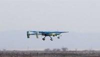 رويترز: إسقاط طائرة أمريكية مسيرة فوق اليمن