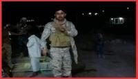 شبوة: اندلاع إشتباكات بمدينة عتق بين ميلشيات الانتقالي الإماراتي والقوات الحكومية