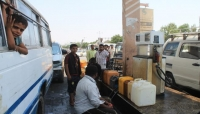 بعد انقلاب عدن.. الإمارات تحتكر واردات الوقود في المحافظات الجنوبية