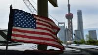 الصين ستفرض رسوما جمركية جديدة على واردات أميركية بقيمة 75 مليار دولار
