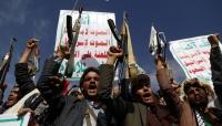 تقرير أمريكي يحذر: إيران تجني ثمار متزايدة من دعمها للحوثيين في اليمن (ترجمة خاصة)