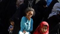 منظمة دولية: تقليل الأمم المتحدة مساعداتها لليمن يفاقم الأزمة