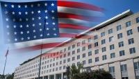 """أمريكا ترفض انقلاب عدن وتجدد دعمها لـ """"الشرعية"""" ووحدة اليمن"""