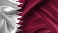 احتياطي قطر الأجنبي يرتفع 18.4 بالمئة في أغسطس