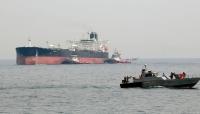الامارات تلحق السعودية وتنظم للتحالف الدولي لأمن الملاحة الدولية