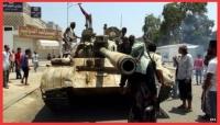 تقرير أمريكي: الصراع في جنوب اليمن يكسر التحالف ويزيد من تهديدات الحوثيين للملاحة الدولية (ترجمة)