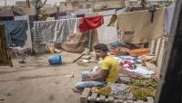 الإندبندنت: جحيم الحرب.. عائلات فرت من الحرب في شمال اليمن أضحت تخشى الموت في الجنوب (ترجمة)