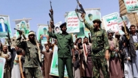 """مستشار رئاسي: الحوثيون يثبتون أنهم مجرد وكيل إيراني بادعائهم الكاذب استهداف """"ارامكو"""""""