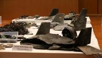 """تحليل لموقع عسكري أمريكي يدحض المزاعم الحوثية بشأن الهجوم على """"أرامكو"""" ويتهم إيران (ترجمة خاصة)"""