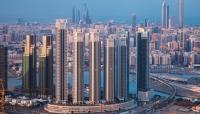 أبوظبي تعلن حظر تنقل لأسبوع منها وإليها وبين مدنها اعتبارا من يوم الثلاثاء
