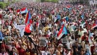 مسؤول يمني يدعو إلى انهاء التمرد ودعاوى الانفصال بشكل نهائي