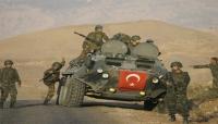 تركيا تتفق مع أمريكا على وقف الهجوم في سوريا للسماح لإنسحاب القوات الكردية