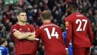 ليفربول لتعميق جراح مانشستر يونايتد والسيتي للعودة إلى الانتصارات