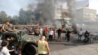 القشة الاقتصادية التي أججت الاحتجاجات.. لماذا يتظاهر اللبنانيون ضد الحكومة؟