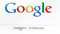 كيف توقف أو تعطِّل سجل بحث غوغل؟